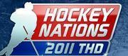 Hockey Nations
