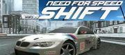 Потрясающие гонки- Need For Speed Shift для Android с кэшем в архиве.