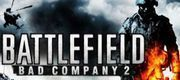 Battlefield: Bad Company 2 HD полной версии 1.28 с кэшем в комплекте для Android.