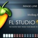 FL Studio Mobile — программа для создания музыки на Android