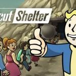 Fallout Shelter для Android — Симулятор бункера